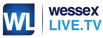 Wessex Live TV